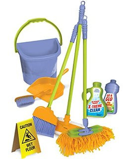 cleaning_kit